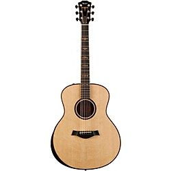 Taylor Custom 516e Grand Symphony with Arm Rest Acoustic-Electric Guitar (Custom-516eMF)