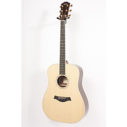 Taylor DN8 Rosewood/Spruce Dreadnought Acoustic Guitar (USED005002 DN8-2012)