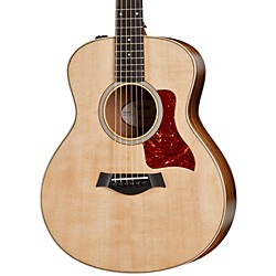 Taylor GS Mini Acoustic-Electric Guitar (GS mini-e RW)