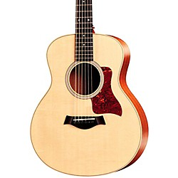 Taylor GS Mini Acoustic Guitar (GS MINI-2012)