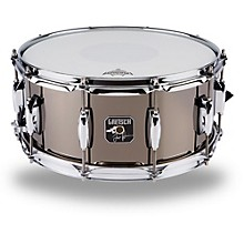 Gretsch Drums Taylor Hawkins Signature Snare Drum