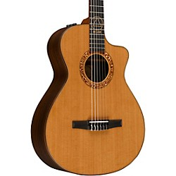 Taylor JMSM Jason Mraz Signature Model Acoustic-Electric Guitar (JMSM-2012)