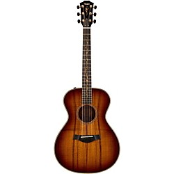 Taylor K22e Grand Concert ES2 Acoustic-Electric Guitar (K22eES2)