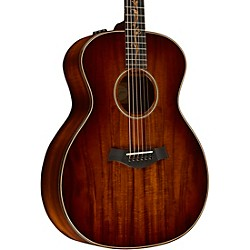 Taylor K24e Grand Auditorium ES2 Acoustic Electric Guitar (K24eES2)