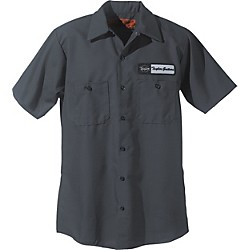 Taylor Logo Mechanic's Shirt (30785)