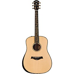 Taylor PS10e Dreadnought ES2 Acoustic Electric Guitar (PS10eES2)