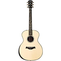 Taylor PS14e Grand Auditorium ES2 Acoustic Electric Guitar (PS14eES2)