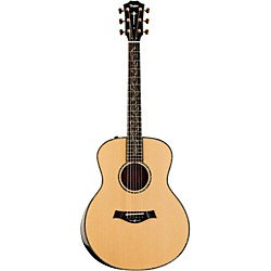 Taylor PS16e Grand Symphony ES2 Acoustic-Electric Guitar (PS16eES2)