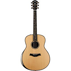 Taylor PS18e Grand Orchestra ES2 Acoustic-Electric Guitar (PS18eES2)
