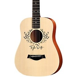 Taylor Taylor Swift Signature Acoustic Guitar (USED004001 E0460050000000)
