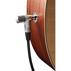 Taylor V-Cable Guitar Cable With Built-In Volume Control (VCABLE250-15)