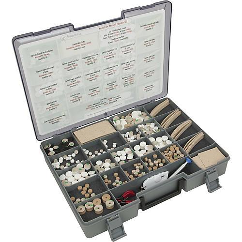 Valentino Teacher's Travel Repair Kit-thumbnail