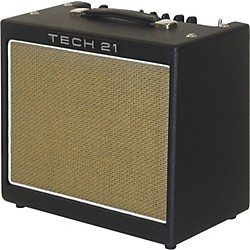 Tech 21 Trademark 30 30W Guitar Combo/DI Amplifer (TM-30)