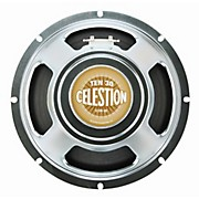 "Celestion Ten 30 10"" 30W Guitar Speaker"