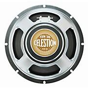 """Celestion Ten 30 10"""" 30W Guitar Speaker"""
