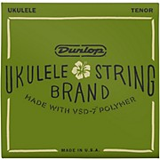 Dunlop Tenor Pro 4 Set Ukelele Strings