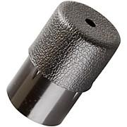 Giardinelli Tenor Sax End Plug