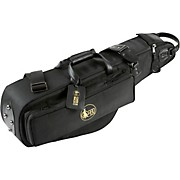 Gard Tenor Saxophone & Flute Pocket Gig Bag (European Model)