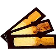 Peter Ponzol Tenor Saxophone Reeds