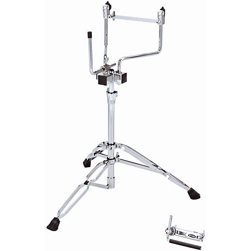Tama Marching Tenor Stand-thumbnail