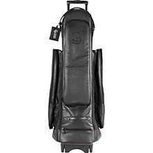 Gard Tenor Trombone Wheelie Bag
