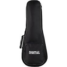 WolfPak Tenor Uke Bag