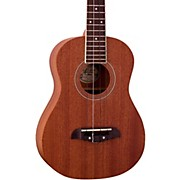 Oscar Schmidt Tenor Ukulele All Mahogany Construction