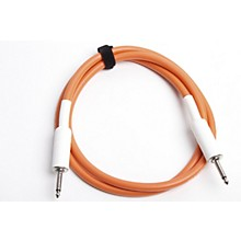 Lava Tephra Speaker Cable Straight to Straight