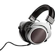 Beyerdynamic Tesla T 90 Audiophile HiFi Headphones