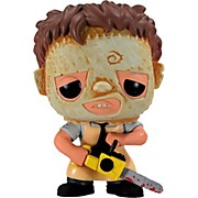 Funko Texas Chainsaw Massacre Leatherface Pop! Vinyl Figure