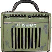 Fishman Text123
