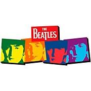 Hal Leonard The Beatles USA - Chunky Magnet
