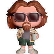 Funko The Big Lebowski The Dude Pop! Vinyl Figure