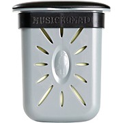 Music Nomad The Case Humitar - Instrument Case Humidifier with Case Holster