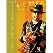 Hal Leonard The Chuck Mangione Collection (Trumpet / Flugel)
