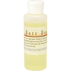 The Doctor's Products Bore Doctor 60 ML (BD3)