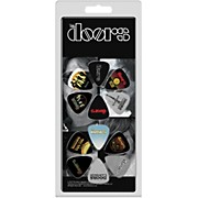Perri's The Doors Guitar Pick