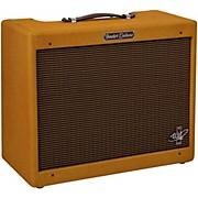 Fender The Edge Deluxe 1x12 Tube Combo Amp