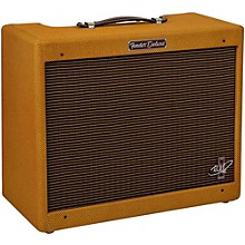 Fender The Edge Deluxe 1x12 Tube Combo Amp