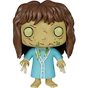 Funko The Exorcist Regan Pop! Vinyl Figure