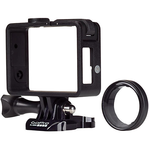 GoPro The Frame-thumbnail