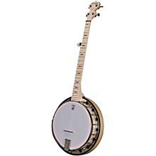 Deering The Goodtime 2 Banjo