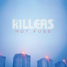 The Killers - Hot Fuss [LP]