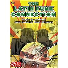 Cherry Lane The Latin Funk Connection (DVD)