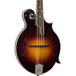 The Loar LM-500 F-Model Mandolin (LM-500-VS)