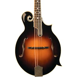 The Loar LM-700 F-Model Mandolin (LM-700-VS)