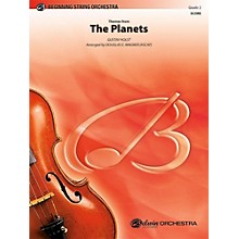 BELWIN The Planets, Themes from Grade 2