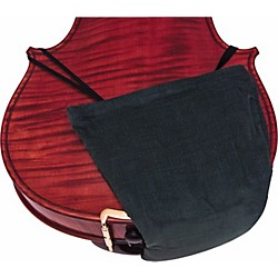 The String Centre Kinder Chinder Chinrest Cover (KCPL)