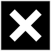 WEA The XX - Xx