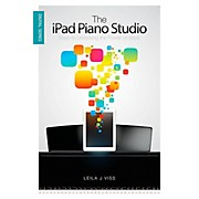 Alfred The iPad Piano Studio Book